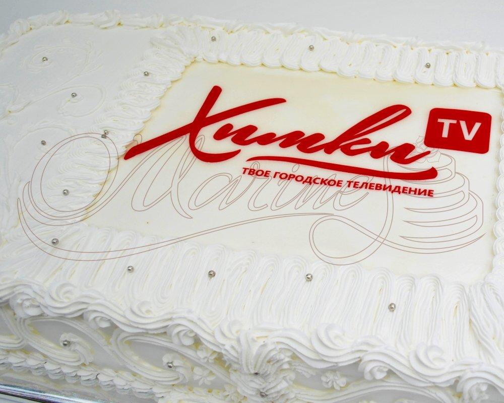 http://marinel-shop.ru/images/upload/102-1.jpg
