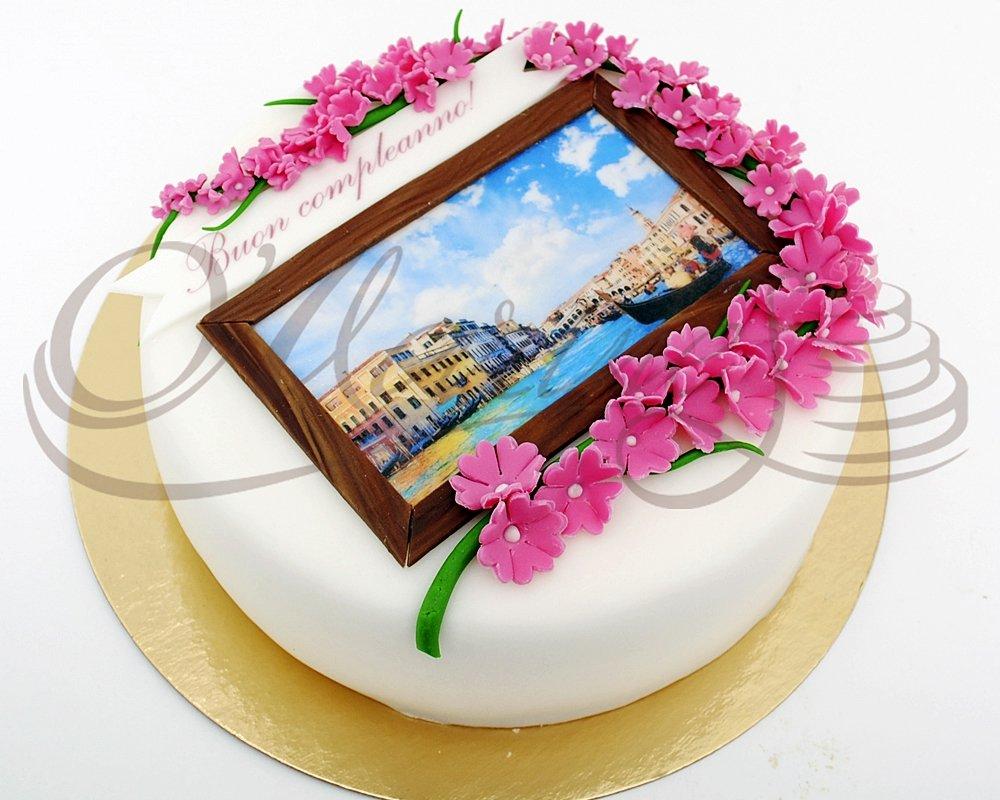 http://marinel-shop.ru/images/upload/21-1.jpg