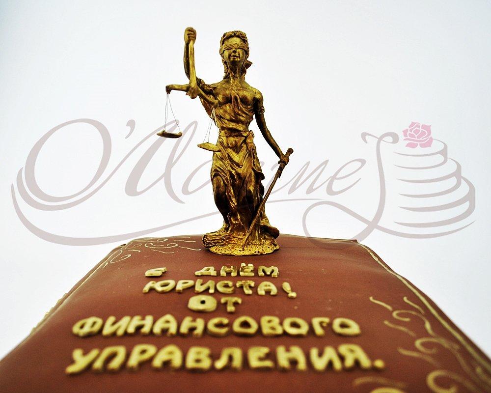 http://marinel-shop.ru/images/upload/37-1.jpg